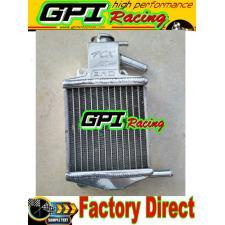 gpi 40mm 2 row Aluminum Radiator HONDA CRF450R crf 450r  02 03 04 2003 2002